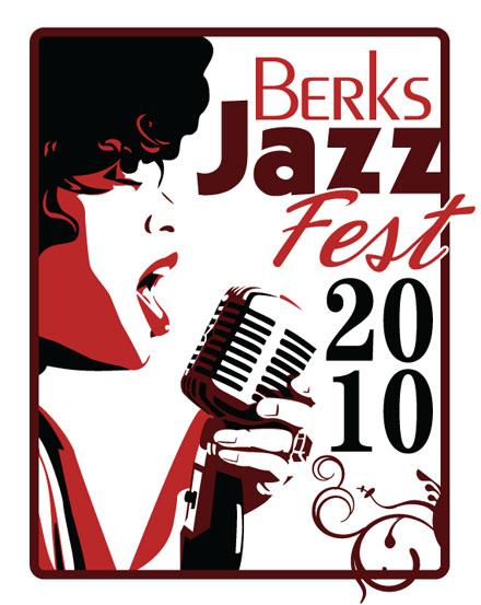 jazzfest-2010-logo