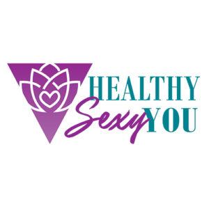 Healthy Sexy You