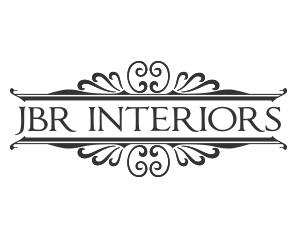 JBR Interiors