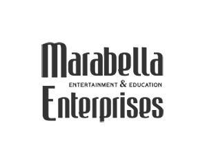 Marabella Enterprises