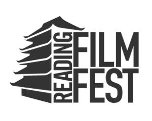 Reading Film Fest