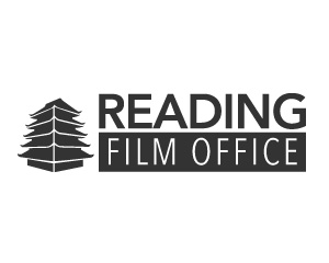 Reading Film Office