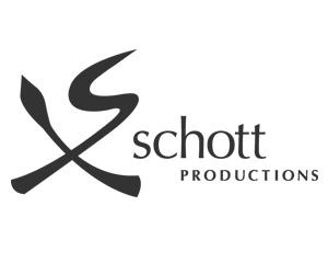 Schott Productions
