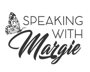 Speaking With Margie